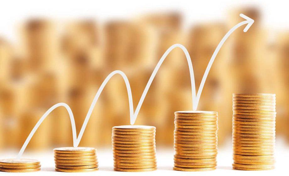 Etats-Unis: nouveau record de levées de fonds pour les start-up