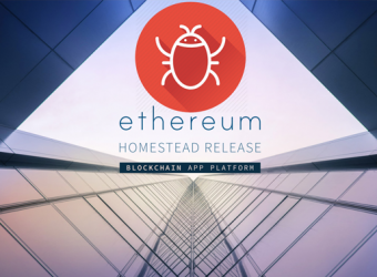 Blockchain : des pirates utilisent un bug dans les smart contracts d'Ethereum