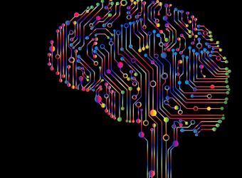 Ethique de l'IA: l'Union Européenne vers un cadre réglementaire de référence