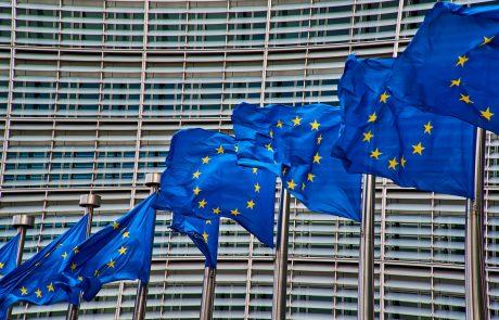 En Europe, la croissance encore partielle de la transition numérique