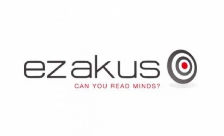 Founder Interview: Ezakus' Christophe Camborde discusses their expansion and balancing the short and long-term vision
