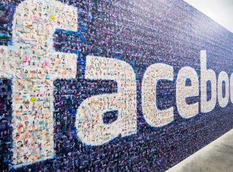 Cambridge Analytica, publicités russes: le système Facebook face à ses limites