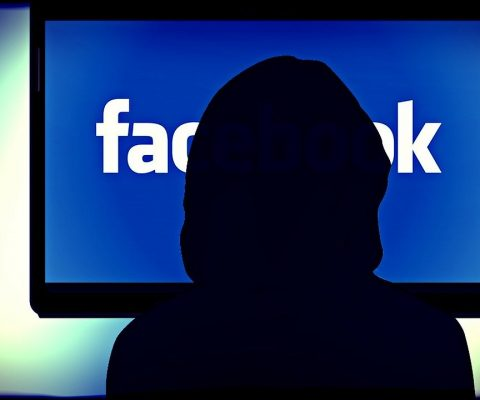 Facebook launches tools for users to track and control third-party data collection