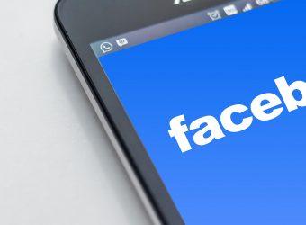 La Cnil condamne Facebook à 150 000 euros d'amendes pour son utilisation des données personnelles