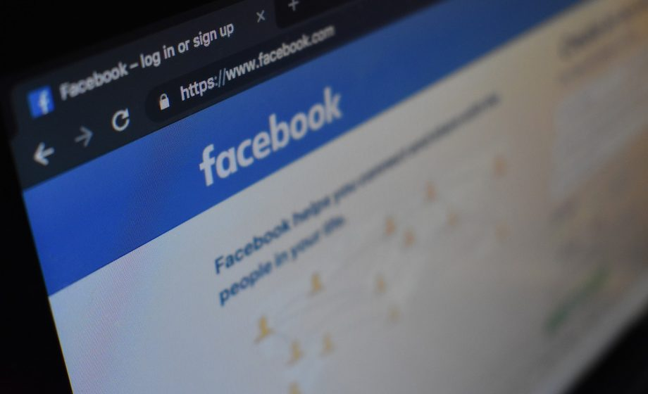 Facebook unveils 'Clear History' feature, giving users more control over data