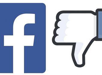 Facebook's Anti-Terror Breaches