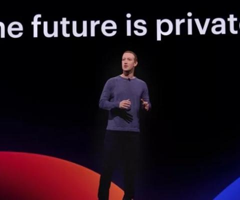 Nouvelle fuite sur Facebook: le modèle du réseau social tient-il encore?