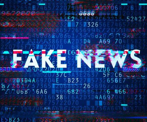 Les fake news, un impact considérable sur l'économie mondiale