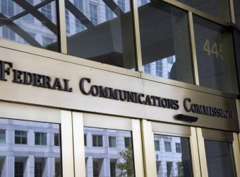 États-Unis: la FCC attaque la neutralité du net et la protection des données individuelles