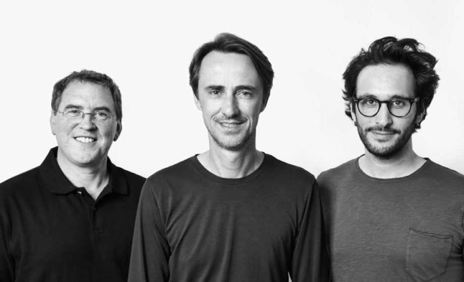 With Felix Capital, Frederic Court brings Silicon Valley-style investment to Europe