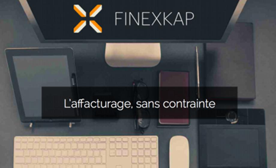 Finexkap raises $22.5 million to launch France's first online working capital platform