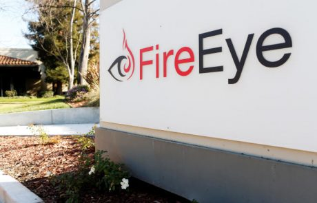 FireEye vend son activité de produits de sécurité à STG, et devient Mandiant