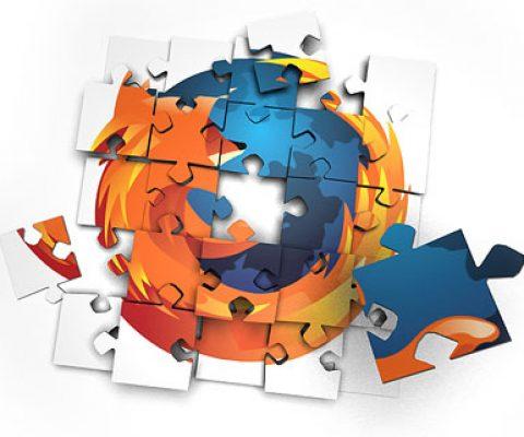 Firefox limitera bientôt la géolocalisation aux sites HTTPS