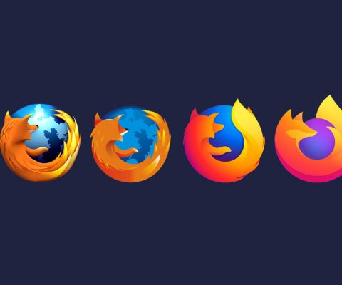 Firefox en chute libre, une nouvelle inquiétante pour le web mondial