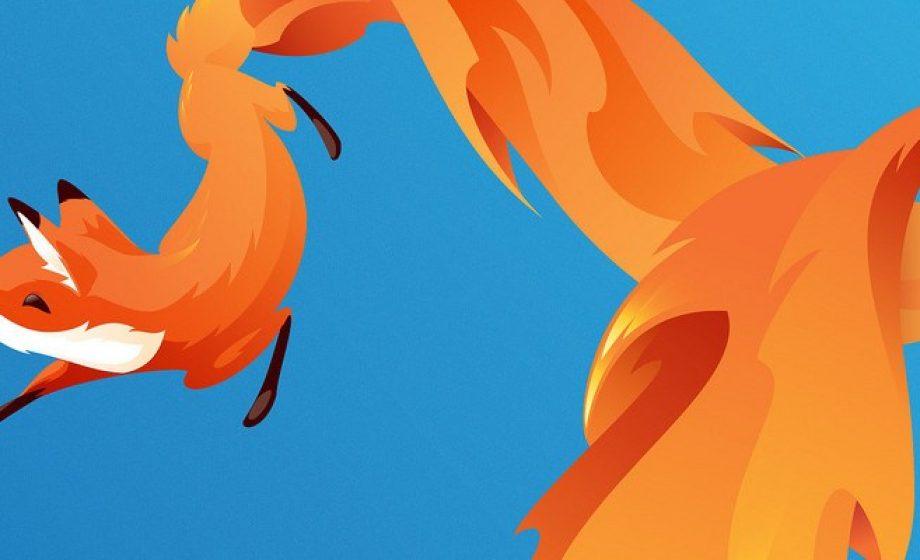 Firefoxcontre Google : une bataille perdue d'avance?