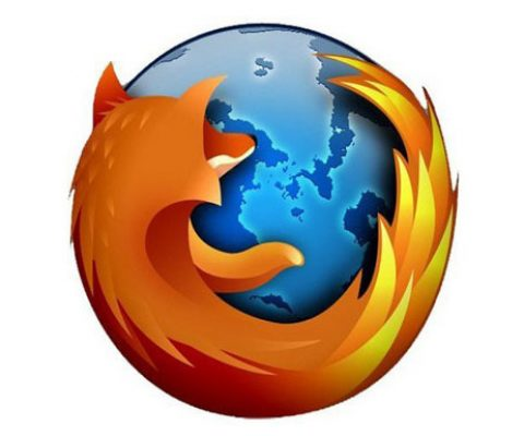 Mozilla kicks it off big at their new Paris office next week with a FirefoxOS hackathon & more!