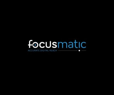 Founder Interview:  Focusmatic cofounder Amirhossein Malekzadeh discusses customer trust and the value of flexibility