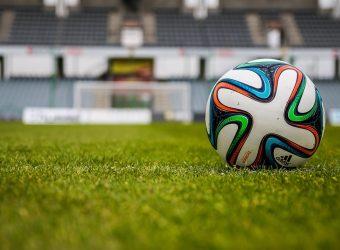 Football en streaming illégal : les chaînes déterminées à agir