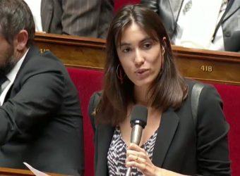 France: sanctuariser la neutralité du net et l'accès à Internet dans la Constitution?