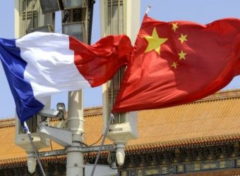 Bpifrance and Business France partner to launch Acceleratech China