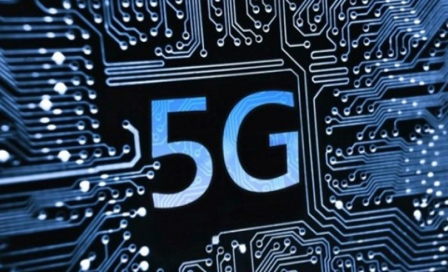 France: l'Assemblée vote la loi sur la sécurité de la 5G