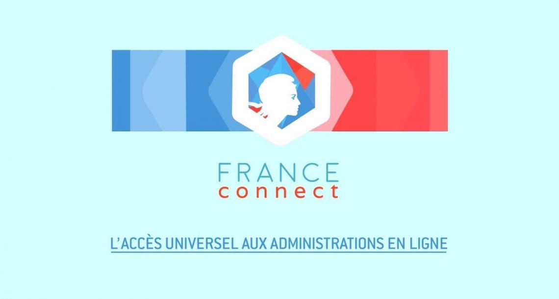 France Connect + devrait être déployée à l'automne 2021
