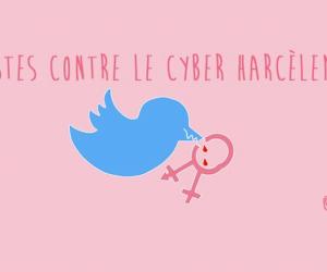 France: les cybermilitantes féministes au bout du rouleau