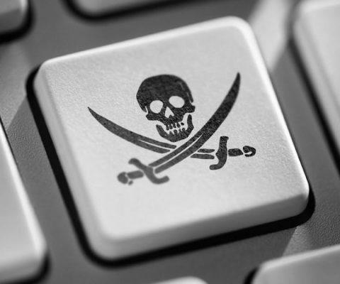 Piratage: Franck Riester vise les sites plutôt que les internautes