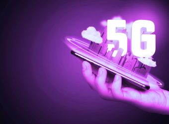 Enchères sur la 5G: à quelle sauce seront mangés les opérateurs?
