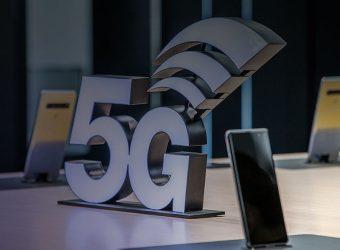 Fréquences 5G: les opérateurs pourront étaler leurs paiements