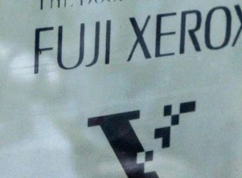 Fujifilm prend le contrôle de Xerox et fusionne les deux sociétés