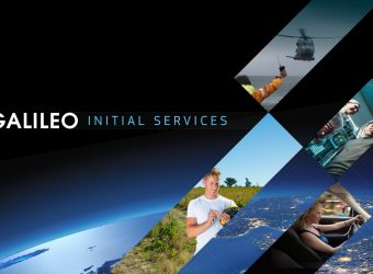 Galileo: le GPS européen, meilleur que le GPS