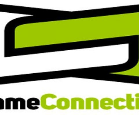 Game Connection Europe 2012 announces first Marketing Awards competition