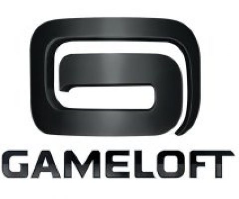 Gameloft rising fast amongst top 10 iOS publishers