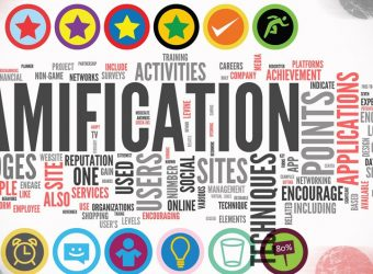 HTML5 and Gamification: can they feed off each other ?