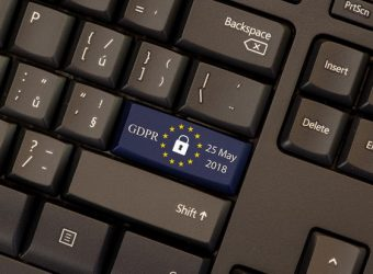 GAFA has found how to bypass GDPR