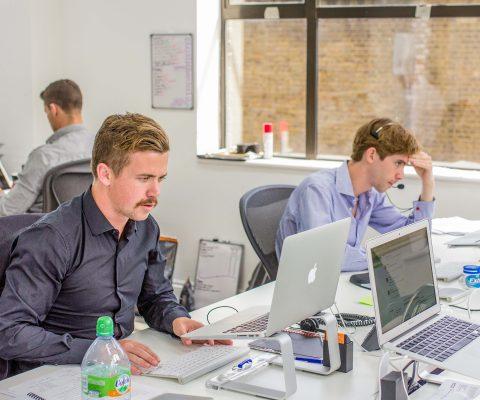 GoCardless is making direct debit easier in France