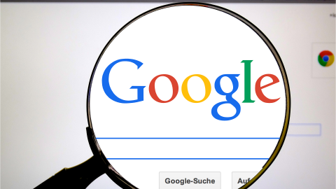 Google will remove news previews from search results in France, to avoid paying publishers
