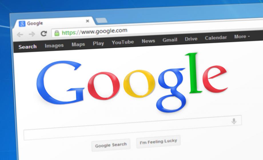 Google veut éradiquer les URL: pourquoi, comment, est-ce possible?