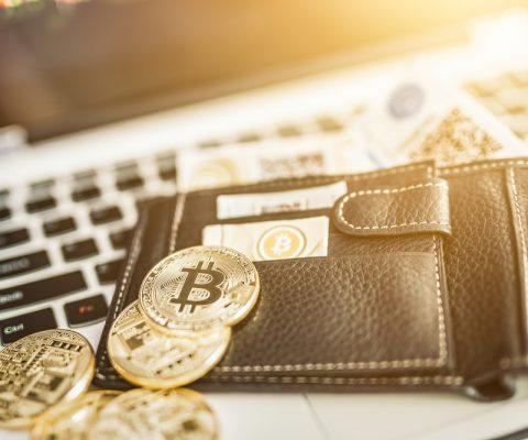 Une extension de Chrome aide… à voler la crypto-monnaie des utilisateurs!