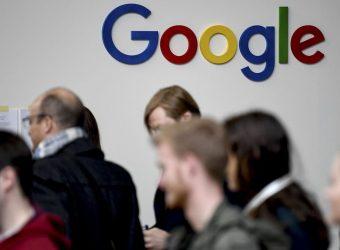 Publicité en ligne: Google forcé de revoir sa copie sur la fin des cookies tiers