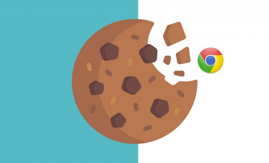 Fin de cookies tiers sur Chrome: Google vers un nouveau mode de pistage