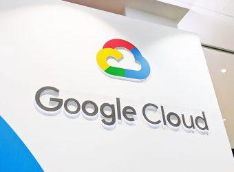 Google étend son offre cloud vers la Corée du Sud