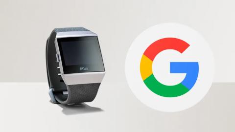 Google: FitBit, une acquisition stratégique