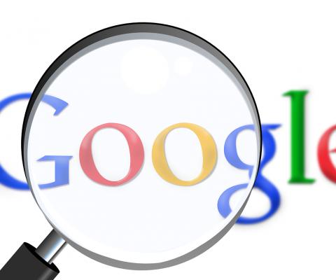 Droit d'auteur: Google Image met (théoriquement) les licences en avant