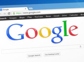 Pourquoi les sites de streaming illégaux risquent bientôt un déréférencement généralisé
