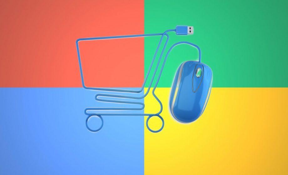 Lengow's top tips to help e-merchants master Google Shopping