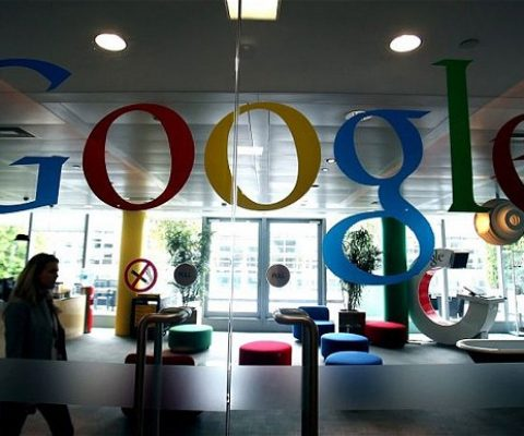 Is there logic behind France's rumored €1 Billion Google Tax?