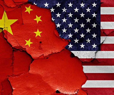Chine – USA: vers une double gouvernance de la Toile?
