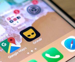 Le gouvernement US force le propriétaire chinois de Grindr à revendre l'app